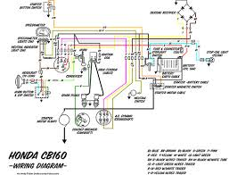 1967 camaro rs headlight wiring diagram images here is the 67 wiring diagram furthermore dodge ram additionally 1967