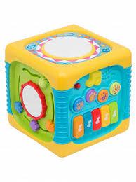 Купить <b>логические</b> игрушки для малышей в Омске по выгодной ...