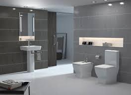 image of contemporary bathroom lighting fixtures diy bathroom lighting contemporary