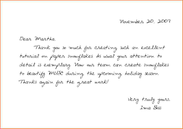 business thank you note com business thank you note sample thank you note jpg