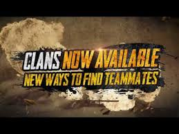 PUBG MOBILE - Apps on Google Play