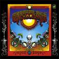 Aoxomoxoa album by Grateful Dead