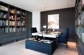 attractive 30 shared home office ideas that are functional and beautiful attractive home office