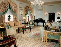 Hgtv Dining Room Designs Hgtv Dining Room Decorating Ideas Living Room And Dining Room