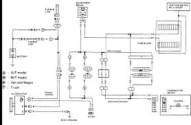 proform alternator wiring diagram proform image three wire alternator wiring diagram wiring diagram schematics on proform alternator wiring diagram