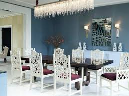 the ultimate dining room design guide 6a chandelier style dining room lighting