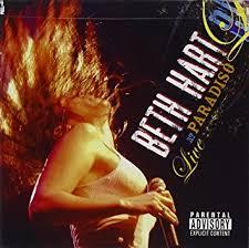 <b>Beth Hart</b> - <b>Live</b> At Paradiso - Amazon.com Music