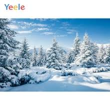 Buy background <b>photography snow</b> and get free shipping on ...