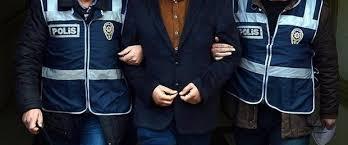 fetö'den 4 polis tutuklandı ile ilgili görsel sonucu
