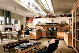 living room taipei woont love: apartments enchanting urban living room design ideas industrial