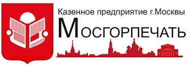 """Типы установленных НТО """"Печать"""" в городе."""