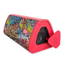 Mifa Bluetooth speaker <b>Portable</b> Wireless Loudspeaker Sound ...