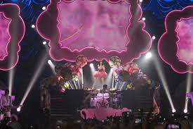 sparklife katy perry part of me the epic saga that made this candy clouds