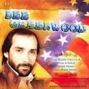 K-Tel Presents: Lee Greenwood