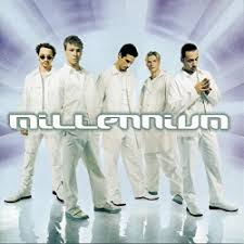 <b>Millennium</b> - <b>Backstreet Boys</b> | Songs, Reviews, Credits | AllMusic