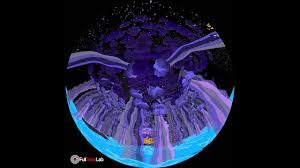 <b>Гопал</b>. <b>Принц Планеты Коров</b>. Рекламный ролик - YouTube
