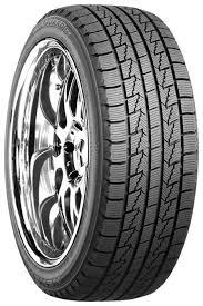 <b>Автомобильная шина Roadstone</b> WINGUARD ICE 175/6 ...