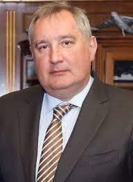 Рогозин, Дмитрий <b>Олегович</b> — Википедия