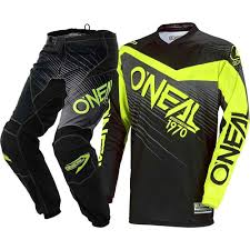 <b>NEW</b> 2019 <b>Motocross</b> Suit Motobiker Racing <b>Riding Jersey</b> Pants ...