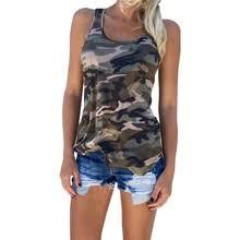 <b>camo</b> tshirt <b>women</b> — купите <b>camo</b> tshirt <b>women</b> с бесплатной ...