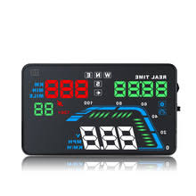 Buy <b>car</b> dashboard display and get free shipping on AliExpress.com