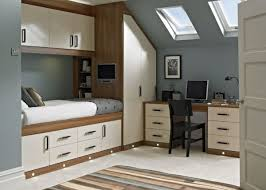 small bedroom furniture solutions of good bedroom furniture solutions with worthy bedroom furniture perfect bedroom furniture solutions