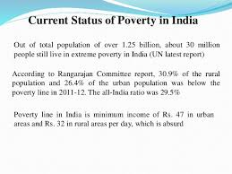 essay on reduce poverty in india   writefictionwebfccom essay on reduce poverty in india