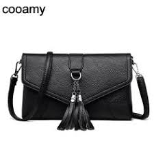 [EBay] <b>Canvasartisan</b> New <b>Women Shoulder Bag</b> Canvas Reteo ...