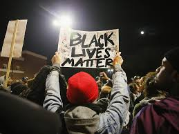 Image result for black lives matter images