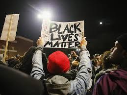 Image result for black lives matter images