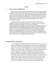 literary essay for eleven novel example   english     pages research paper outline example