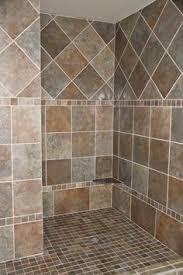 bathroom shower tile ideas tile designs for bathroom shower tile ideas bathroom tile shower desig