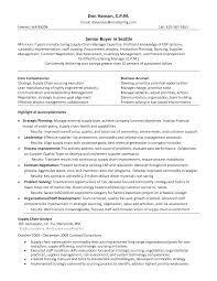 supply chain manager cv procurement general manager resume sample resume sample procurement specialist sample volumetrics co procurement manager resume objective procurement general manager resume sample