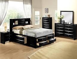 ashley kira king bedroom set houston fancy black bedroom sets