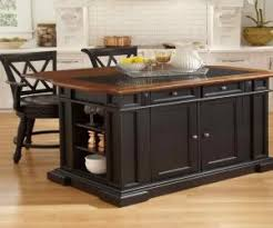 white bedroom hcqxgybz: portable kitchen island table portable kitchen island table vbmwpjf x