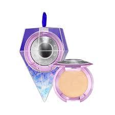 Mini Ornament <b>Moonstone</b> Highlighter | <b>BECCA Cosmetics</b>