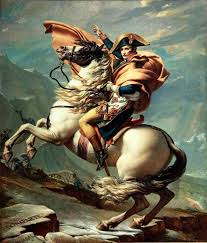napoleon bonaparte apostasy imperium tragedy apostasy and the next painting depicts napoleon