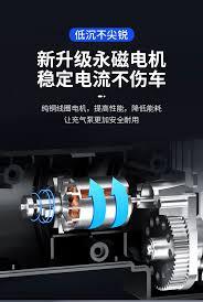 Multifunctional <b>Car Air Pump</b> - Buy Portable <b>Car</b> Tyre Inflator,Tire ...