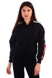 Купить женская куртка-<b>бомбер Lifestyle</b> 86938642-2 (86938642-2 ...