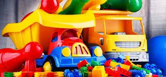 Производство <b>игрушек</b> во Владимире   <b>Игрушки</b> оптом: ООО ...