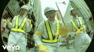<b>Beastie Boys</b> - Intergalactic - YouTube