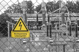 Bildergebnis für elektrizität public domain