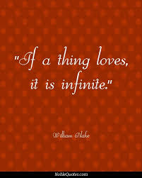 William Blake Quotes | http://noblequotes.com/ | Love Quotes ... via Relatably.com