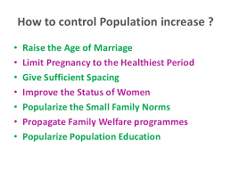 essay on measures to control population growth in india   kalinji comessay on measures to control population growth in