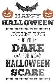printable halloween party invitations hd fabulous printable halloween party invitations printable halloween party invitations ideas for your cards inspiration