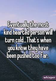 Funny, Inspirational, or Whatever on Pinterest | Toxic People ... via Relatably.com
