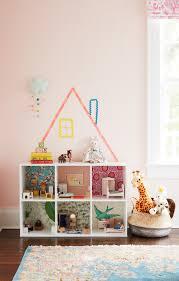 <b>Paint Ideas</b> for <b>Kids</b>' <b>Rooms</b> | Better Homes & Gardens