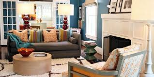 how to decorate a living room on a budget ideas with nifty attractive living room decor attractive living rooms