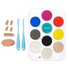<b>Sets</b> & Kits - Pan Pastel