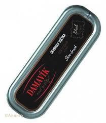 <b>Губка для обуви Дамавик</b> с силиконом черная 45 г купить по цене ...